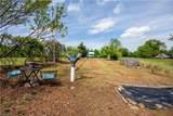 1276 Hendren Road - Photo 39