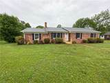 545 Old Hollow Road - Photo 1