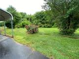 545 Old Hollow Road - Photo 11