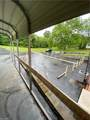 545 Old Hollow Road - Photo 13