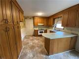545 Old Hollow Road - Photo 17