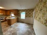 545 Old Hollow Road - Photo 20
