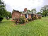 545 Old Hollow Road - Photo 3