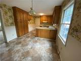 545 Old Hollow Road - Photo 32