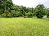 545 Old Hollow Road - Photo 4