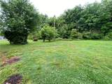 545 Old Hollow Road - Photo 49