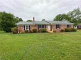 545 Old Hollow Road - Photo 5