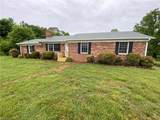545 Old Hollow Road - Photo 6
