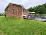 545 Old Hollow Road - Photo 7