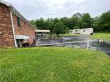 545 Old Hollow Road - Photo 8