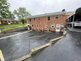 545 Old Hollow Road - Photo 9