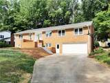 225 Green Valley Road - Photo 1