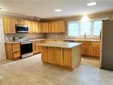 225 Green Valley Road - Photo 10
