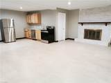 225 Green Valley Road - Photo 11