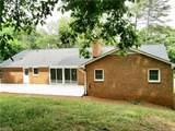 225 Green Valley Road - Photo 13