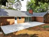 225 Green Valley Road - Photo 14