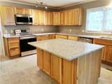 225 Green Valley Road - Photo 4