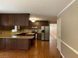 206 Country Club Hills Drive - Photo 12