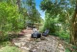 508 Audubon Drive - Photo 29