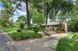 508 Audubon Drive - Photo 3