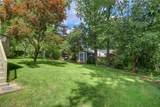 508 Audubon Drive - Photo 30