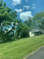424 Woodruff Street - Photo 2