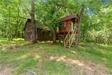 6784 Mcpherson Clay Road - Photo 11