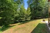 6784 Mcpherson Clay Road - Photo 14