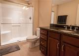 4102 Dunlevy Court - Photo 43