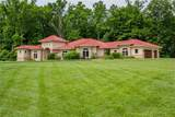 584 Lissara Lodge Drive - Photo 1
