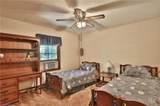 1401 Greenstreet Drive - Photo 17