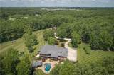 828 Bunker Hill Road - Photo 44