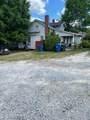 10526 Main Street - Photo 1