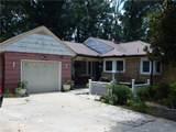 1484 Greensboro Street Extension - Photo 16