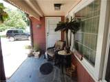 1484 Greensboro Street Extension - Photo 17
