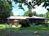 1484 Greensboro Street Extension - Photo 22