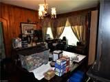 1484 Greensboro Street Extension - Photo 5
