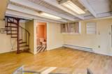 1003 Westwood Avenue - Photo 32