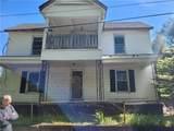 309 Jackson Street - Photo 1