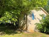2611 Piney Grove Church Road - Photo 3
