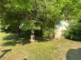 2611 Piney Grove Church Road - Photo 9