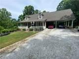 846 Montgomery Court - Photo 1