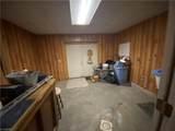846 Montgomery Court - Photo 40