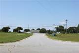 TBD-3 Bridge Street - Photo 3