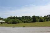 TBD-2 Brandywine Circle - Photo 1