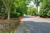 670 Willowbrook Lane - Photo 10