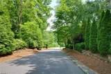 670 Willowbrook Lane - Photo 2