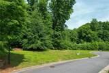 670 Willowbrook Lane - Photo 3