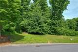 670 Willowbrook Lane - Photo 4