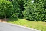 670 Willowbrook Lane - Photo 5